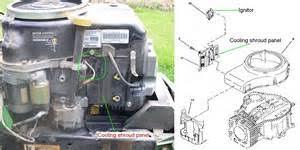 similiar john deere 317 skid steer problems keywords john deere 317 skid steer wiring diagram modified john deere