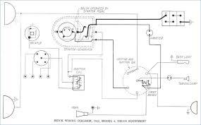 generator circuit breaker specification unique 40 unique shunt trip shunt trip circuit breaker wiring diagram generator circuit breaker specification unique 40 unique shunt trip circuit breaker wiring diagram