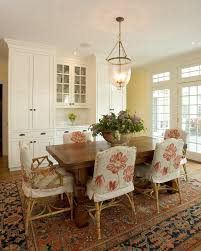 awesome great parson dining chair slipcovers decorating ideas images in parson dining room chairs remodel