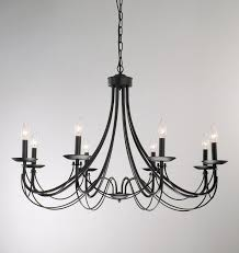full size of iron light black chandelier ping great deals azs s meaning floor lamp