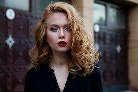 luxury make up brands luxury makeup brands high end makeup brands top