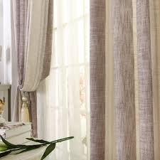 custom size curtains simple and modern custom size curtains in eco friendly way
