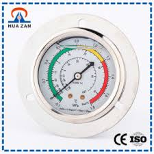 aneroid manometer. natural gas manometer pressure measurement devices manufacturer aneroid