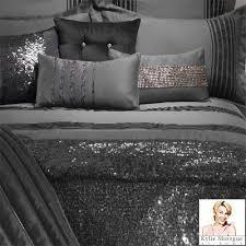 Kylie Minogue At Home Carita Duvet Cover, Slate, Single | Home is ... & Kylie Minogue At Home Carita Duvet Cover, Slate, Single Adamdwight.com