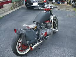 chopper chopper in ohio for sale find or sell motorcycles