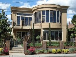 house exterior paint ideasHome Exterior Painting And Home Exterior Paint Colors With Home