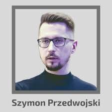U Mnie Działa Podcast