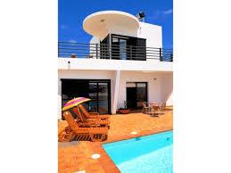 Villa Playas Del Carmen   2 Bed Villa For Rent In Puerto Del Carmen  Lanzarote Sleeps