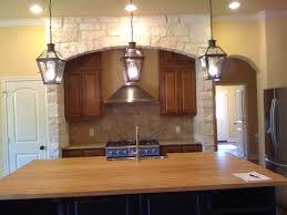 traditional kitchen lighting. Full Size Of Pendant Lamps Hanging Lantern Lights For Kitchen Traditional Lighting Island Beautiful Design Lamp