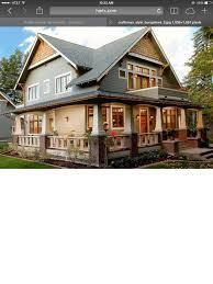 571 best Craftsman style homes images on Pinterest | Craftsman home plans,  Log houses and Cottage floor plans
