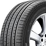 275/45-21 Pirelli Scorpion Verde All Season All ... - Amazon.com