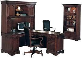 office depot desk hutch. Plain Hutch Furniture Hutch Office Depot Desk Best Of With  Home Amp Design Stores Hutchinson Ks In K