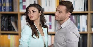 Love is in the Air 2 stagione: quando inizia, trama e streaming