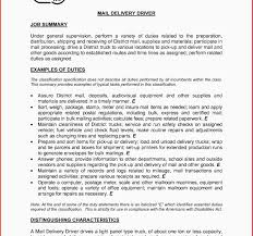 Courier Resume Mailing Letter Format Nehabe Codeemperor Com How To Write Address On
