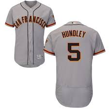 And Hundley Authentic Jerseys Youth Apparel Nick