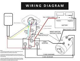 ramsey winch parts diagram wiring wiring diagram option ramsey atv winch wiring diagram wiring diagrams bib ramsey winch parts diagram wiring