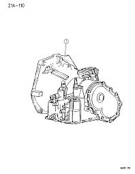 1994 dodge spirit transaxle assembly diagram 00000cpo
