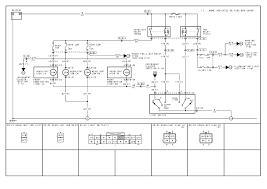 2004 mazda 6 wiring schematic mazda wiring diagram 2004 mazda Mazda Tribute Wiring Diagram 2004 mazda 6 wiring schematic wiring diagram 2004 mazda free diagrams 2005 mazda tribute wiring diagram