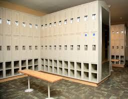 Locker Room Bedroom Furniture Lockers For Rooms