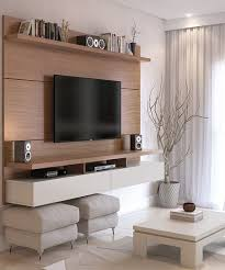 tv wall mount designs for living room. lovable living room tv wall ideas and top 25 best mounted on home design decor mount designs for