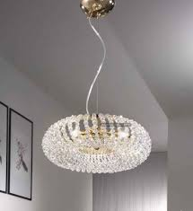 one other image of swarovski chandelier crystals whole