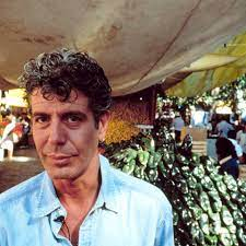 Anthony Bourdain Was Mourned and ...