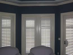 blackout shades menards sliding door blinds window curtains vertical blind replacement slats