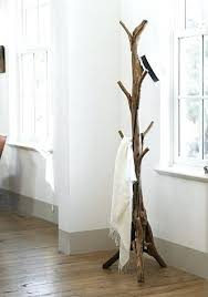 Tree Limb Coat Rack Tree Branch Coat Rack Clothes Rack Google Search White Tree Branch 73