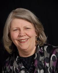Gail Johnson, Clinical Social Work/Therapist, Zeeland, MI, 49464 |  Psychology Today