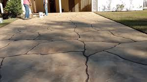 how to resurface a driveway.  How Driveway Resurfacing For How To Resurface A