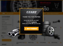 Ve Interactive Advertising Conversion Platform Ve Interactive Scoops Up Display