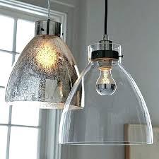 west elm ceiling lights glass pendant lights s glass pendant lights west elm west elm ceiling west elm ceiling lights