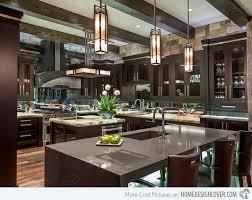 Small Picture unique retro kitchen ideas with additional interior design for