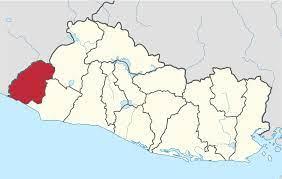 Ficheiro:Ahuachapan in El Salvador.svg – Wikipédia, a enciclopédia livre