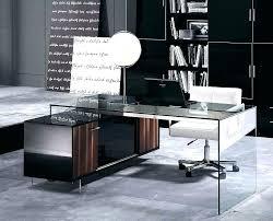 White modern office furniture Glass Contemporary Office Furniture Desk Contemporary Office Furniture Contemporary Office Stonecontactcom Contemporary Office Furniture Desk Modern White Office Desk Modern