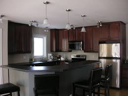 Kitchen Cabinets To Ceiling of late kitchen cabinets to ceiling height kitchen 2560x1920 5736 by xevi.us