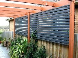 impressive outdoor room dividers of resin rooms divider inside ideas 2 dotransfer me
