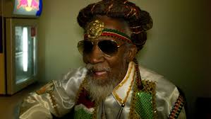 A night of real reggae with Bunny, the last Wailer standing