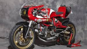 ducati cafe racer for sale ducati cafe racer 2017 mobmasker