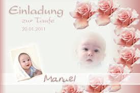 Taufkarten Mustertexte Zur Taufe Geburtglückwünschesprüchetexte