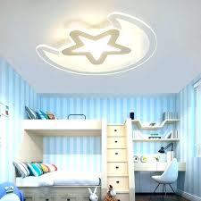 kids bedroom ceiling light bedroom ceiling lights kid room ceiling light led moon star kids bedroom
