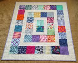 Sew Me: Charm pack quilt | Quilting 15 | Pinterest | Charm pack ... & Sew Me: Charm pack quilt Adamdwight.com
