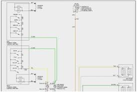 2008 chevy impala wiring diagram good 2001 impala heater fuse box 2008 chevy impala wiring diagram pretty wiring diagram for 2001 chevy venture cooling fan of 2008