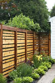 fencing durban 15 excellent diy backyard decoration outside redecorating plans 7 planters made by old tyres fencesbackyard privacygardenwooden
