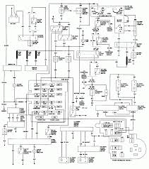 Diagram fantasticg diagrams for dummies bike harley simple simple hvac diagram gm hvac diagrams