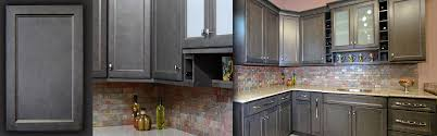 Kitchen And Bath Cabinets In Stock Kitchen Cabinets Bathroom Vanity Cabinets Kitchen