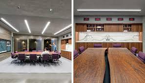 cisco offices studio. Wonderful Offices Uberstudiooamash3 For Cisco Offices Studio