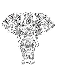 This set of coloring pages is selected precisely for that purpose. Free Adult Coloring Pages 35 Gorgeous Printable Coloring Pages To De Stress