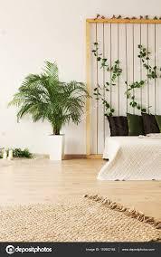 Schlafzimmer Mit Pflanzen Ikea Pflanzen Schlafzimmer Schlafzimmer