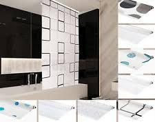 Simple Bathrooms Bath eBay